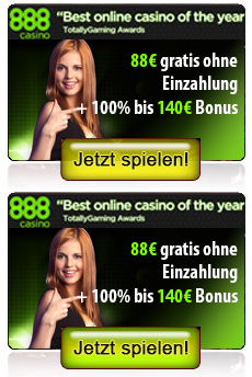 gratis poker ohne download