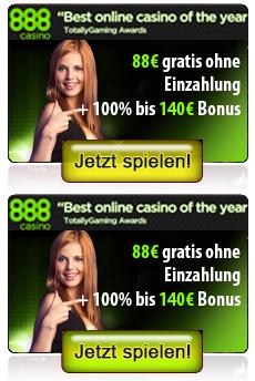 poker deutschland rechtslage