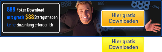 gratis 888poker download mit gratis startgeschenk