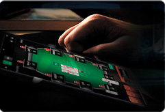Ipad poker app download