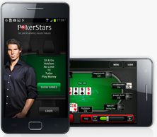Poker apps fuer iphone und android
