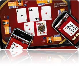 Switch poker app fuer alle systeme