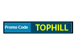 william hill poker bonus code eingabe